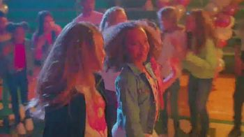 Blinger TV Spot, 'Ready to Shine' - Thumbnail 8