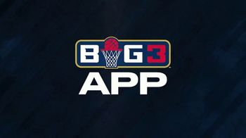 BIG3 App TV Spot, 'Everything You Want to Know' - Thumbnail 1