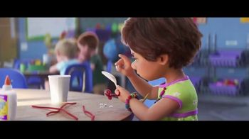 Clorox TV Spot, 'Disney Pixar's Toy Story 4: Classroom' - Thumbnail 6