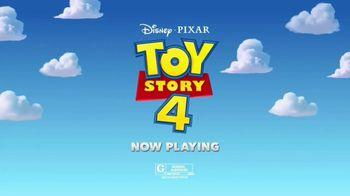 Kohl's TV Spot, 'Toy Story 4 Gear' - Thumbnail 6