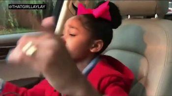 Alex and Ani TV Spot, 'That Girl Lay Lay' - Thumbnail 1