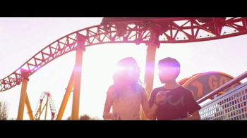 Disney Parks & Resorts TV Spot, 'Toy Story Land: Toy Story 4' - Thumbnail 4