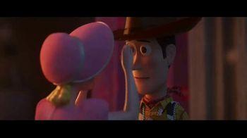 Disney Parks & Resorts TV Spot, 'Toy Story Land: Toy Story 4' - Thumbnail 5