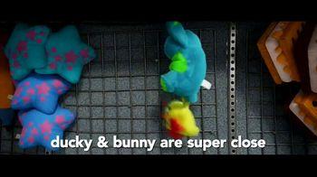 Disney Parks & Resorts TV Spot, 'Toy Story Land: Toy Story 4' - Thumbnail 6