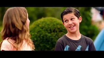 Disney Parks & Resorts TV Spot, 'Toy Story Land: Toy Story 4' - Thumbnail 7