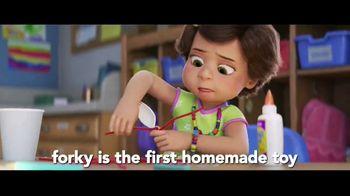 Disney Parks & Resorts TV Spot, 'Toy Story Land: Toy Story 4' - Thumbnail 8