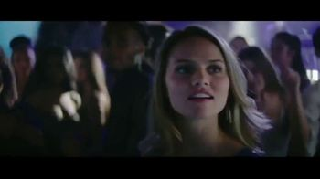 Encore Boston Harbor TV Spot, 'The Chainsmokers' Song by Frank Sinatra