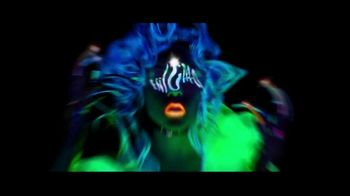 Lady Gaga TV Spot, 'Enigma: The Las Vegas Residency: Dates Added'