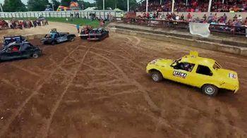 Optima Batteries YELLOWTOP TV Spot, 'County Fair' - Thumbnail 3