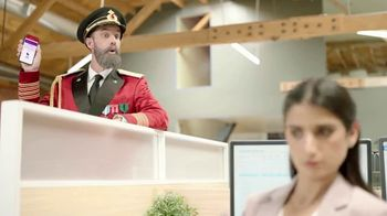 Hotels.com TV Spot, 'Hate Liking' - Thumbnail 7