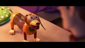 Toy Story 4 - Alternate Trailer 77