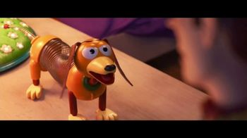 Toy Story 4 - Alternate Trailer 75