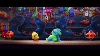 Toy Story 4 - Alternate Trailer 76