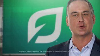 LendingTree TV Spot, 'History Channel: Company Story' - Thumbnail 4