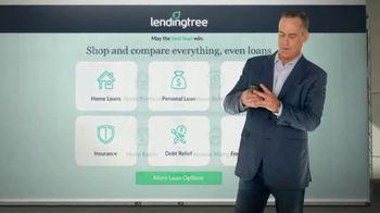 LendingTree TV Spot, 'History Channel: Company Story' - Thumbnail 5