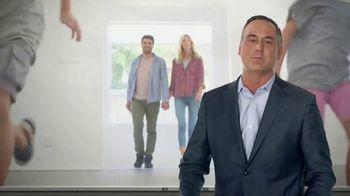 LendingTree TV Spot, 'History Channel: Company Story' - Thumbnail 6