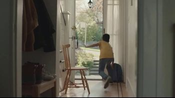 Travelers TV Spot, 'Chair' - Thumbnail 5