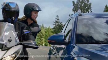Hyundai TV Spot, 'Make Blind Spots Less Blind' [T2] - Thumbnail 5