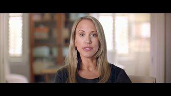 America's Biopharmaceutical Companies TV Spot, 'Save Innovation' - Thumbnail 10