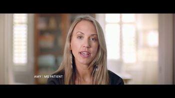 America's Biopharmaceutical Companies TV Spot, 'Save Innovation'