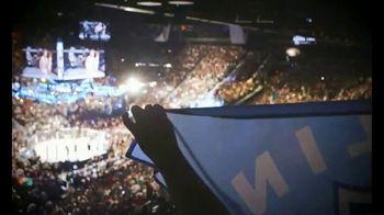 UFC Fight Pass TV Spot, 'Massive Archive' Featuring Dana White - Thumbnail 4