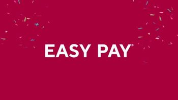 QVC Easy Pay TV Spot, 'Get It Now' - Thumbnail 8