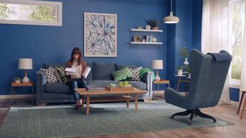 Fifth Third Bank TV Spot, 'The Fee Shark Is Hungry for Your Money' - Thumbnail 1