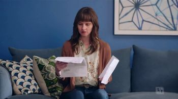 Fifth Third Bank TV Spot, 'The Fee Shark Is Hungry for Your Money' - Thumbnail 2