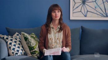 Fifth Third Bank TV Spot, 'The Fee Shark Is Hungry for Your Money' - Thumbnail 4