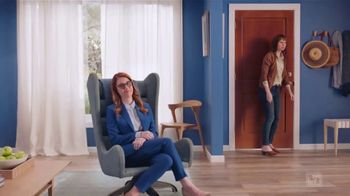 Fifth Third Bank TV Spot, 'The Fee Shark Is Hungry for Your Money' - Thumbnail 7