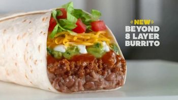 Beyond Burritos: The Future of Burritos is Here thumbnail