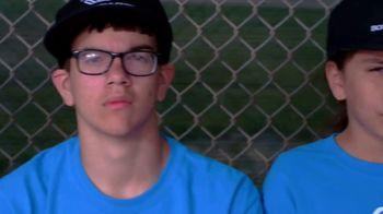 Major League Baseball TV Spot, 'Boy & Girls Club of America: hay un lugar' con Francisco Lindor [Spanish] - Thumbnail 2