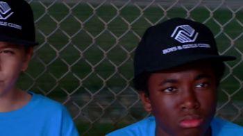 Major League Baseball TV Spot, 'Boy & Girls Club of America: hay un lugar' con Francisco Lindor [Spanish] - Thumbnail 3