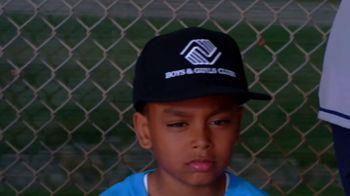 Major League Baseball TV Spot, 'Boy & Girls Club of America: hay un lugar' con Francisco Lindor [Spanish] - Thumbnail 4