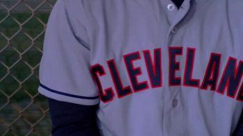 Major League Baseball TV Spot, 'Boy & Girls Club of America: hay un lugar' con Francisco Lindor [Spanish] - Thumbnail 5