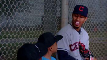 Major League Baseball TV Spot, 'Boy & Girls Club of America: hay un lugar' con Francisco Lindor [Spanish] - Thumbnail 6