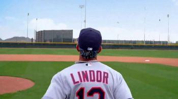 Major League Baseball TV Spot, 'Boy & Girls Club of America: hay un lugar' con Francisco Lindor [Spanish] - Thumbnail 7