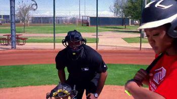 Major League Baseball TV Spot, 'Boy & Girls Club of America: hay un lugar' con Francisco Lindor [Spanish] - Thumbnail 8