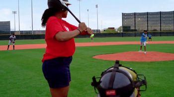 Major League Baseball TV Spot, 'Boy & Girls Club of America: hay un lugar' con Francisco Lindor [Spanish] - Thumbnail 9