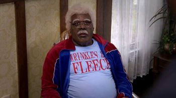 BET+ TV Spot, 'Stop Arguing Over Television' Featuring Tyler Perry - Thumbnail 6