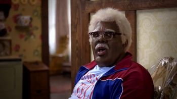 BET+ TV Spot, 'Stop Arguing Over Television' Featuring Tyler Perry - Thumbnail 8