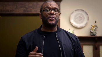 BET+ TV Spot, 'Stop Arguing Over Television' Featuring Tyler Perry - Thumbnail 9