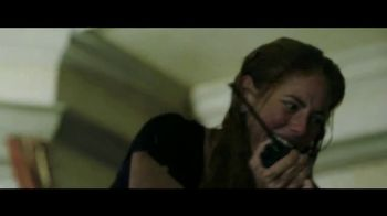 Crawl - Alternate Trailer 5