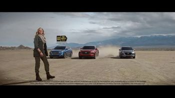 Hyundai TV Spot, 'Everyone Wins' [T2] - Thumbnail 3