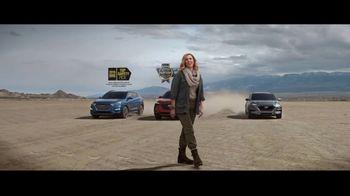 Hyundai TV Spot, 'Everyone Wins' [T2] - Thumbnail 4