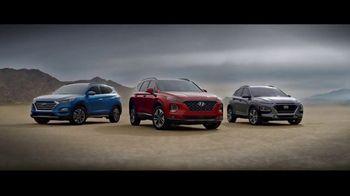 Hyundai TV Spot, 'Everyone Wins' [T2] - Thumbnail 8