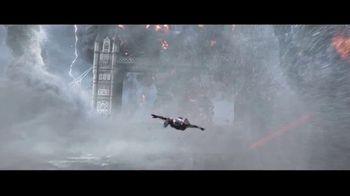 Spider-Man: Far From Home - Alternate Trailer 21