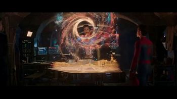 Spider-Man: Far From Home - Alternate Trailer 22