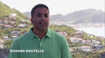 Hotels.com TV Spot, 'Beaches' - Thumbnail 1