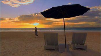 Hotels.com TV Spot, 'Beaches' - Thumbnail 4